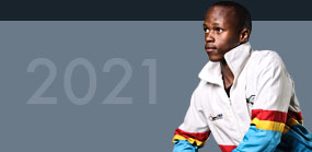 Commonwealth Youth Games