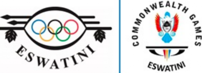 Eswatini Olympic & Commonwealth Games Association